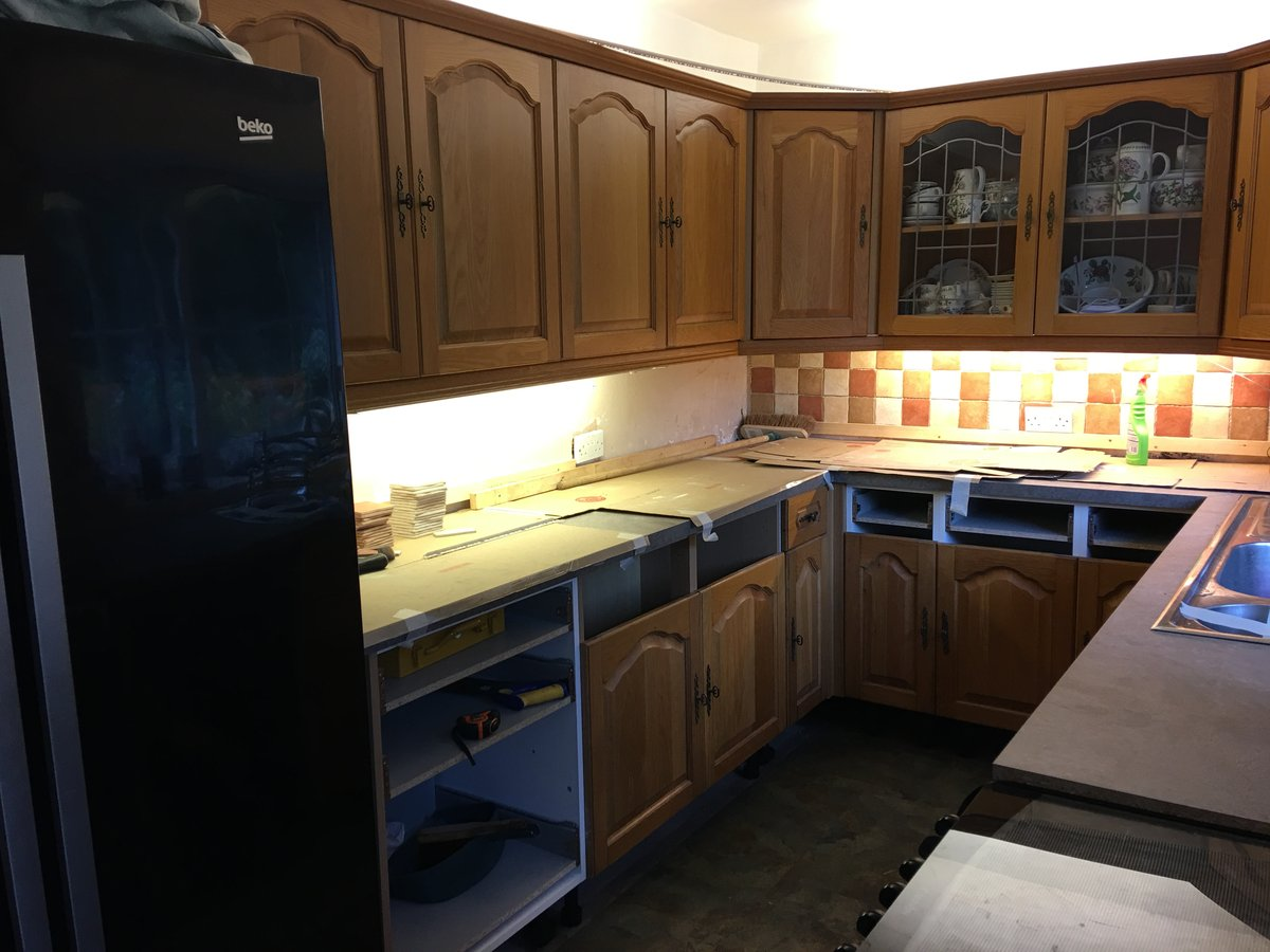 Image link to the Kitchens category: 24 Images